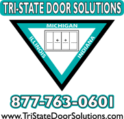 TRISTATE DOOR WINDOW